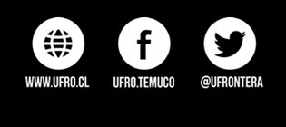 redes-sociales-ufro